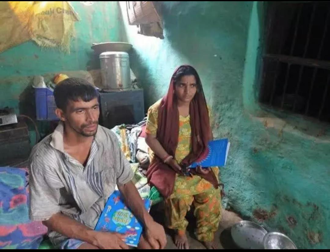 Sonu Sood Helps Himachal Man