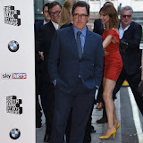 OIC - ENTSIMAGES.COM - Rob Brydon at the South Bank Sky Arts Awards in London 7th June 2015 Photo Mobis Photos/OIC 0203 174 1069