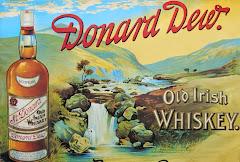 donard-dew-old-irish-whiskey-poster_1024x1024.jpg
