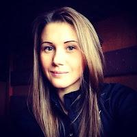 Milana Russo