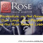 Rose Logo copy.JPG