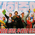 Korea Północna #1
