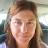 Jennifer Janevski avatar image