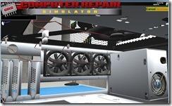 Computer Repair Simulator -3
