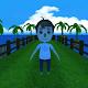 Download Run Hero Boy For PC Windows and Mac