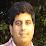 Kiran Manchikanti's profile photo