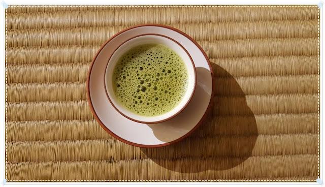 الشاي الاخضر,ماتشا,فوائد الشاي الاخضر,الشاي الاخضر للتخسيس,شاي الماتشا الاخضر,الشاي الاخضر ماتشا,شاي الماتشا,فوائد الشاي الأخضر,الشاي الاخضر للحامل,الشاي الأخضر,الماتشا الاخضر,الشاى الاخضر والرضاعه,شاي الماتشا الأخضر,الماتشا,مكونات الشاي الاخضر,كيك الشاي الاخضر,الشاي الاخضر على الريق,مشروب الشاي الاخضر,فايده الشاي الاخضر,الشاي الاخضر للوجه,الشاي الاخضر للشعر,انواع الشاي الاخضر,اضرار الشاي الاخضر,الشاي الاخضر للحمل,ماهي فوائد الشاي الاخضر,فوائد شاي ماتشا الأخضر,الشاي الاخضر للبشرة , ، متى يشرب شاي الماتشا ،  من جربت شاي ماتشا ،  فوائد شاي الماتشا للتنحيف ،  كم سعر شاي الماتشا ،  أضرار شاي الماتشا ،  شاي ماتشا الاصلي والتقليد ،  أفضل وقت لشرب شاي ماتشا ،  فوائد شاي الماتشا للشعر ،