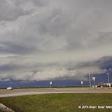 03-25-15 SW Oklahoma Storm Chase - _IMG1309.JPG