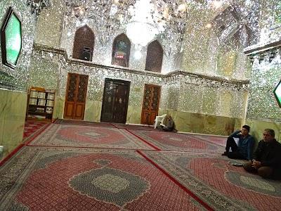 Iran Edits (743 of 1090).jpg