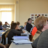 Seminar Interna revizija i forenzika 2012 - DSC_1651.JPG