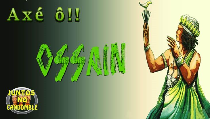 [Ossaim+-+Ossain+-+Osanhe+-+Osain+-+Osanha+-+Ossayin+-+aroni+-+Orix%C3%A1+-+Orisa+-+orisha+-+candombl%C3%A9+-+lukumi+-+santeria%5B4%5D]