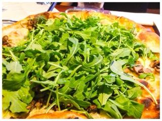 Pastizza pizza