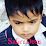 Siraj Hamizah's profile photo