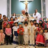 Virgen of Guadalupe 2014 - IMG_4541.JPG