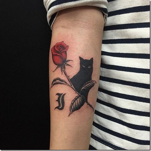 qu_tal_elegir_este_tatuaje_en_el_brazo