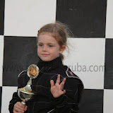 karting event @bushiri - IMG_1329.JPG