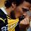 Diego Forlan's profile photo