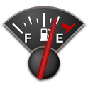 FuelGauge icon
