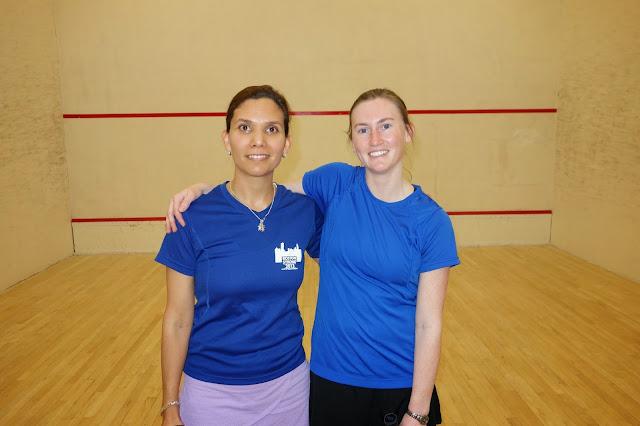 MA State Singles Championships, 4/10/14 - DSC00698.JPG