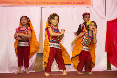 11/11/12 1:45:24 PM - Bollywood Groove Recital. ©Todd Rosenberg Photography 2012