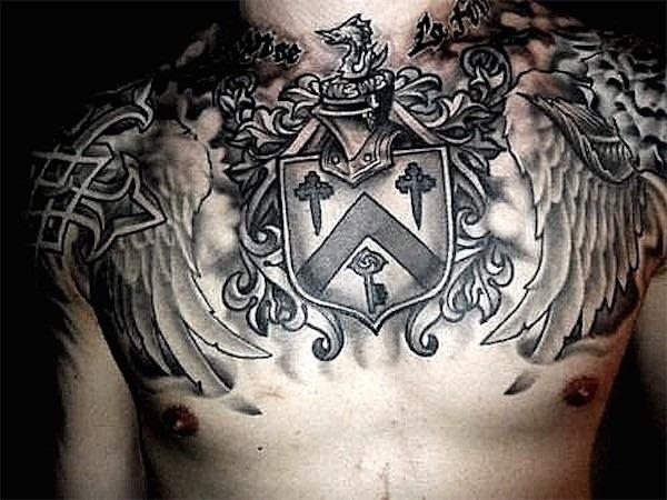 armadura_tatuagem_no_peito