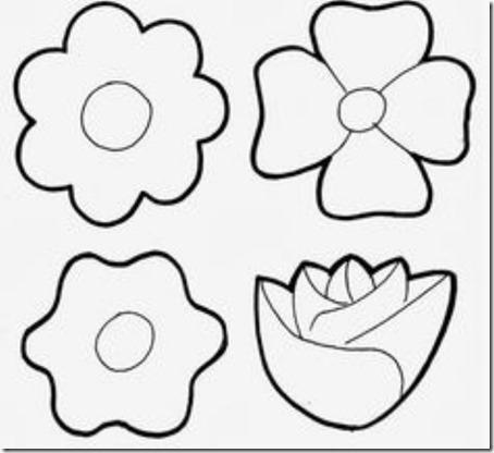 flores masdibujos  (3)