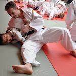 judomarathon_2012-04-14_132.JPG