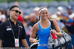 Monica Puig - 2015 Rogers Cup -DSC_3450.jpg