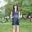 claudia undurraga's profile photo