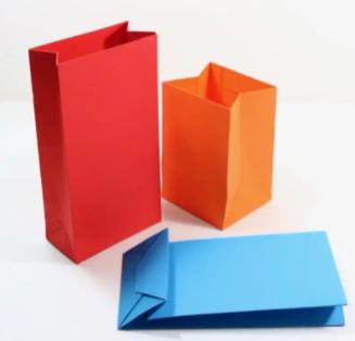 Cara Mudah Membuat Pola Kemasan Produk Dengan Cepat