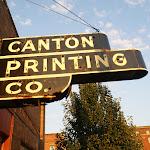 TimPawlak-Canton Printing Co..jpg