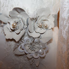 Bryllup jpg (91).jpg