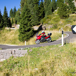 Motorradtour Crucolo & Manghenpass 27.08.12-9033.jpg