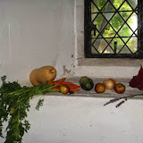 HarvestFestival2012