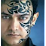 pavan kumar agadi's profile photo