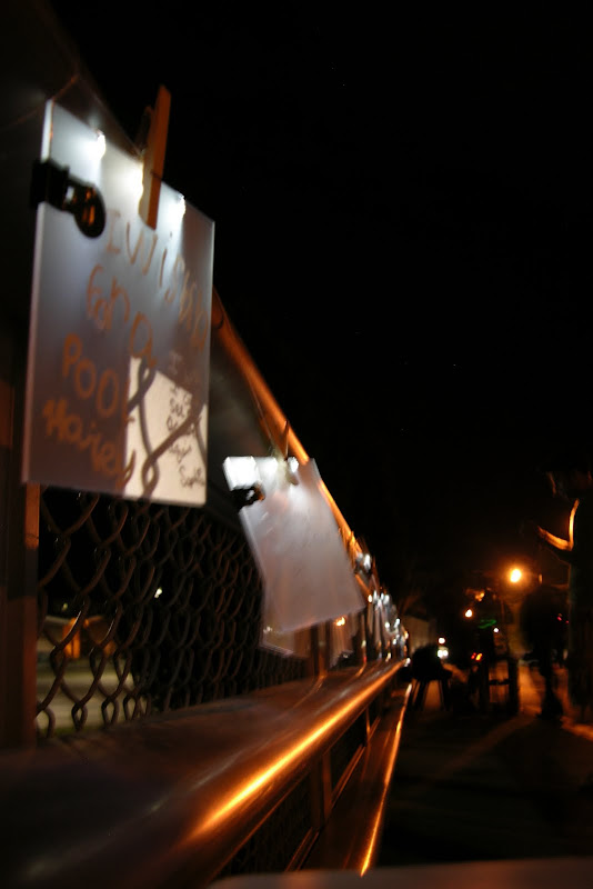Wishing Light Bridge - 05show_panels_linedUp01.JPG