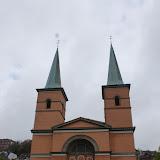Wuppertal Prima Comunione St. Laurentius, Giuseppe Palumbo