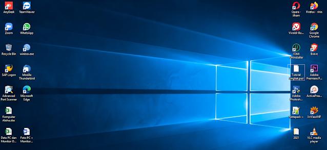 https://www.it-banana.com/2021/02/cara-mengecilkan-icon-desktop-windows-10.html