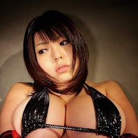 [DGC] No.627 - Megumi Kei 恵けい (85p) 71.jpg