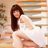 [BOMB.tv] 2009.07 Rika Sato 佐藤里香 7.jpg