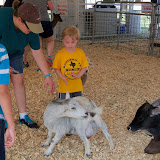Fort Bend County Fair 2015 - 100_0198.JPG
