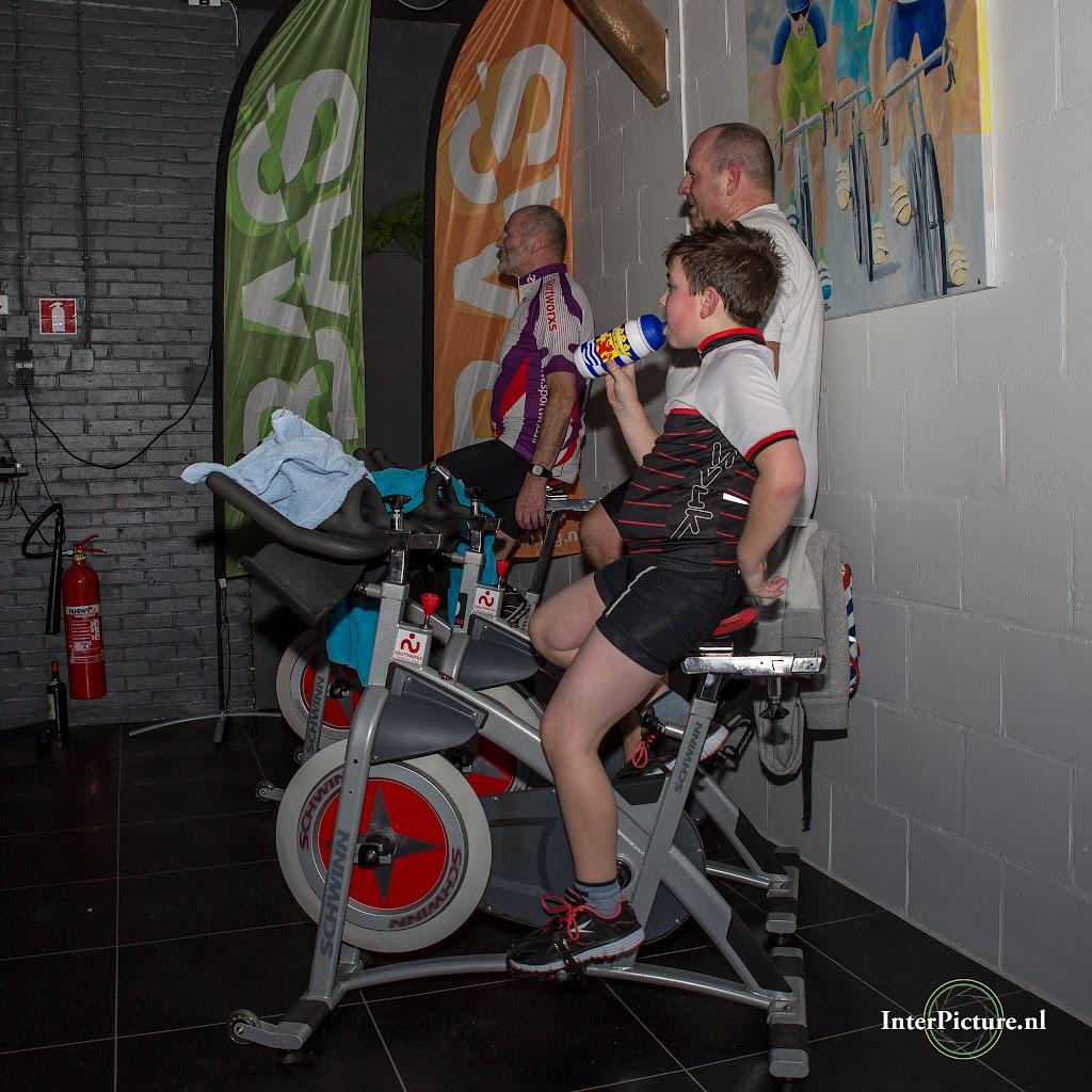 spinningmarathon 2016 basstichting 108