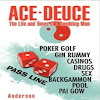 Ace Deuce The Book