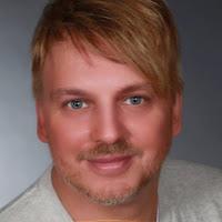 Profilbild von Mario Laußmann