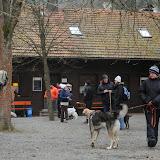 20140101 Neujahrsspaziergang im Waldnaabtal - DSC_9879.JPG