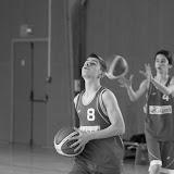 basket 009.jpg