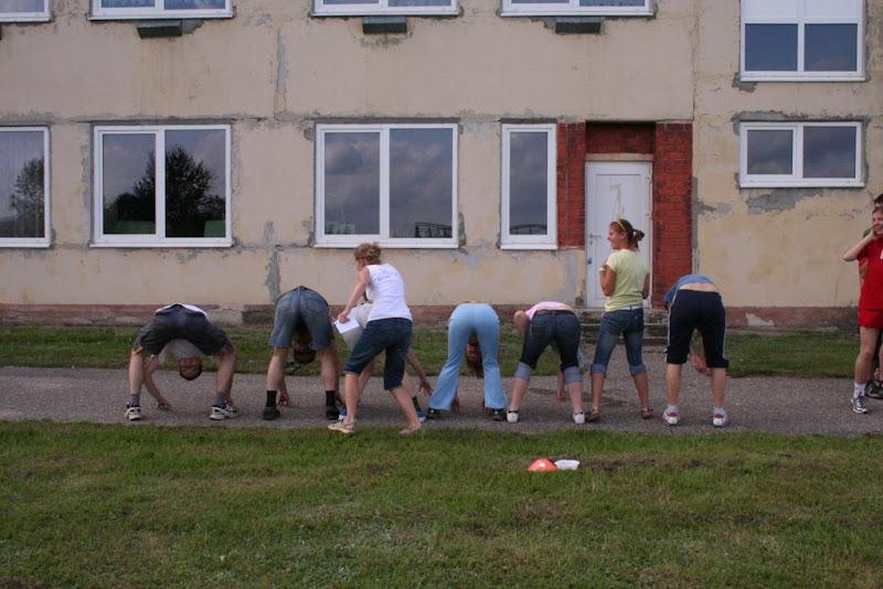 Vasaras komandas nometne 2008 (1) - IMG_3319.JPG