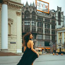 Свадебный фотограф Светлана Федоренко (fedorenkosveta). Фотография от 04.09.2018