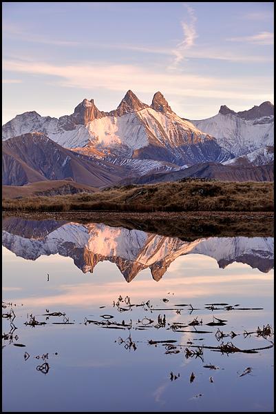 Miroir des Aiguilles DSC_0856%2Braw-594%252Bcadre