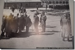 3 Auschwitz le tri